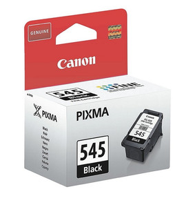 TUSZ CANON PG-545 PG545 iP2850 MG2450 2455 2550