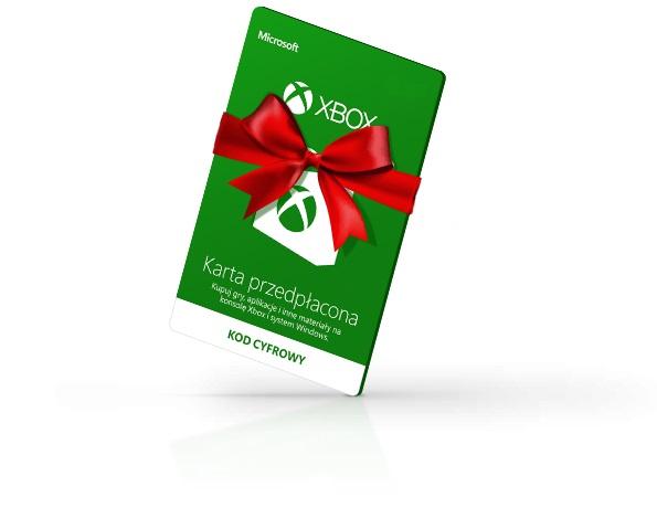 Karta Xbox Live.Karta Przedplacona Xbox Live 20 Pln Automat 24 7 20 Zl Piokom