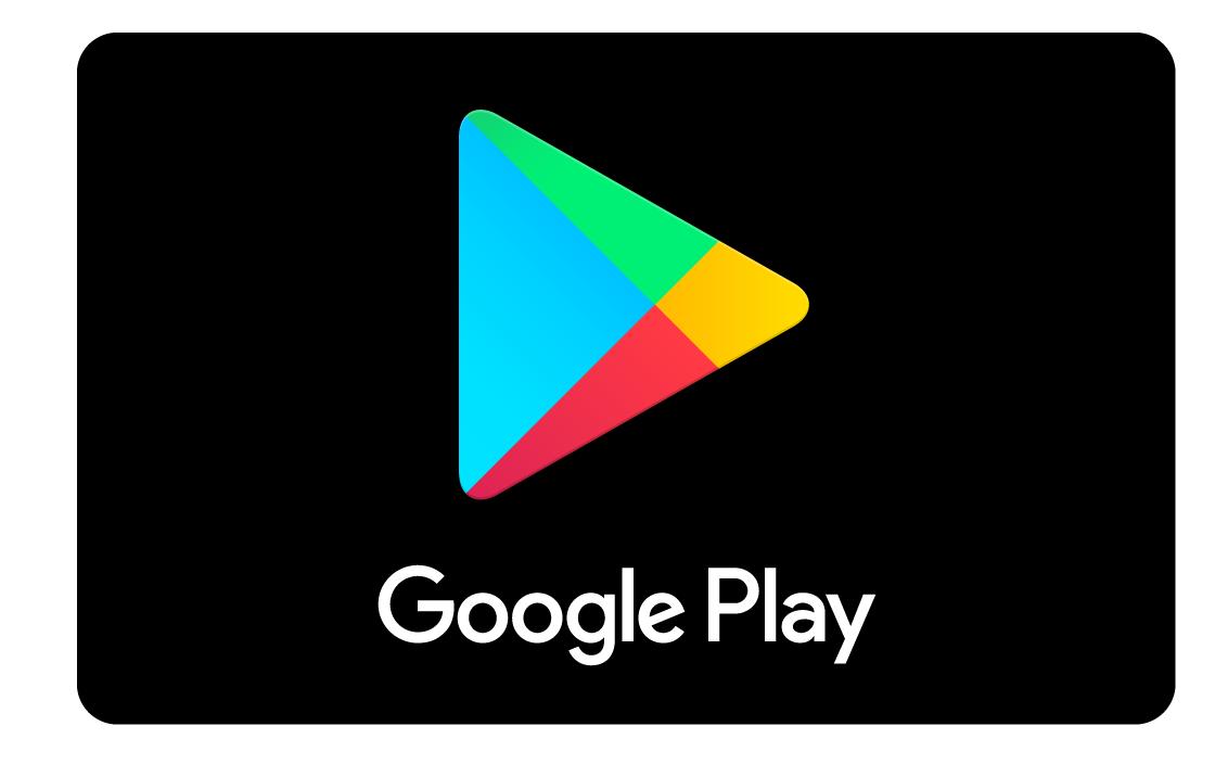 Karta Upominkowa Google Play 20 Zl Piokom